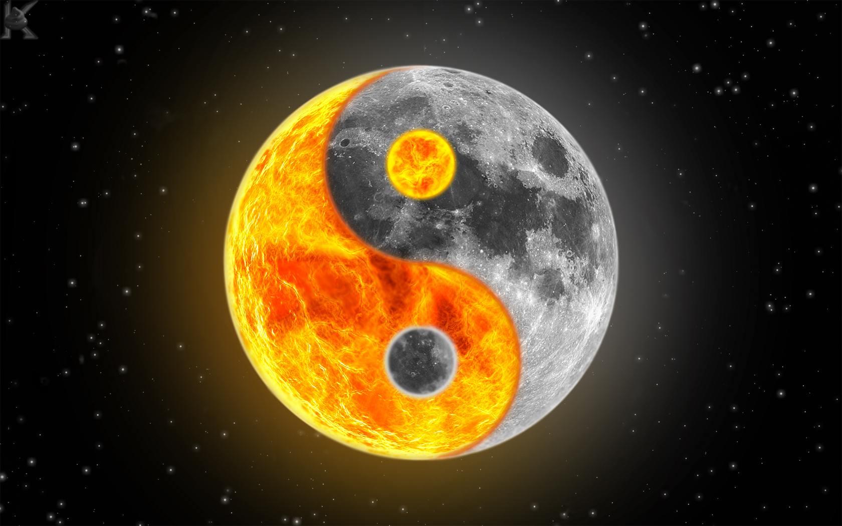 1000 Images About Yin Yang On Pinterest Yin Yang Yin
